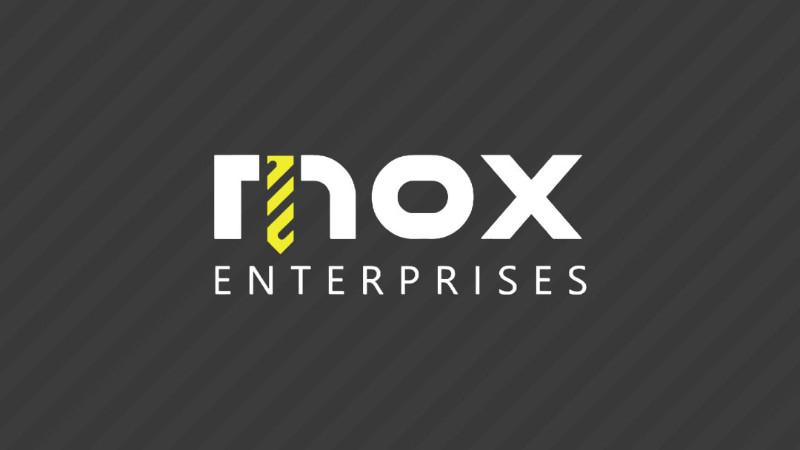 moxenterprises-profile