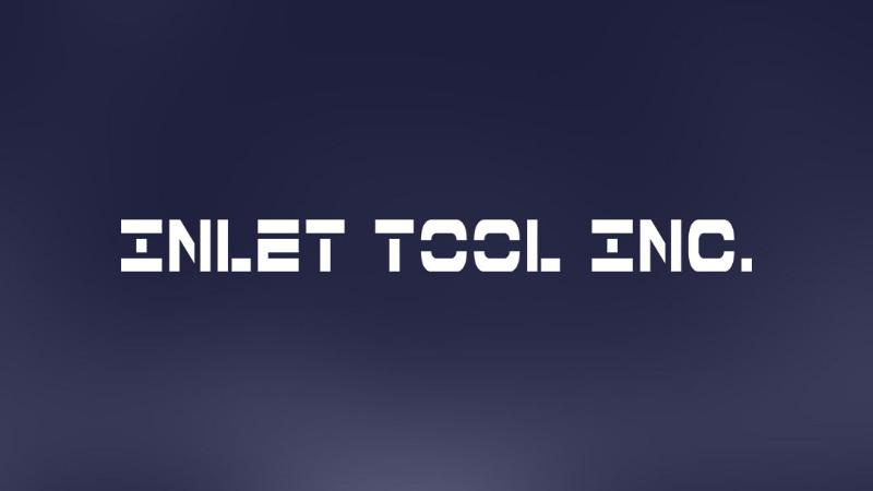 inlettool-profile