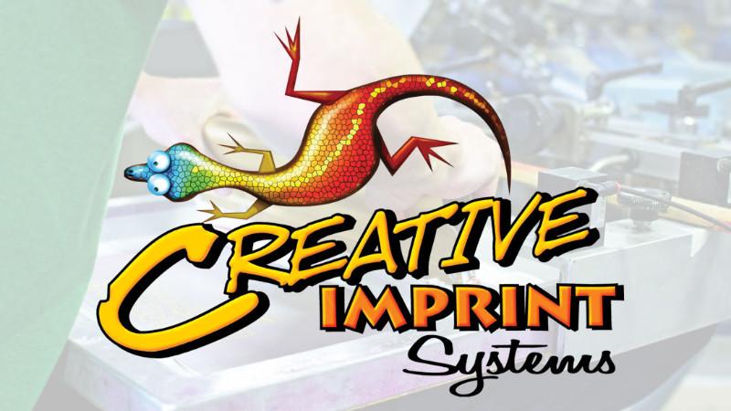 creativeimprints-profile