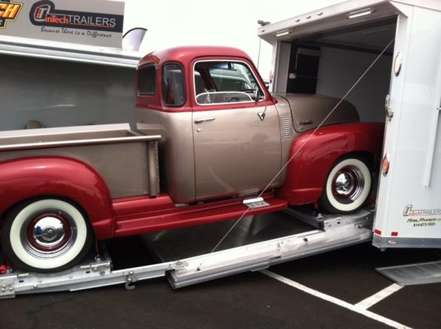 Rail-Ryder-Chevy-3100-Pickup-2