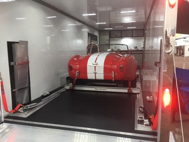 Superformance-Cobra-Rail-Ryder-Loading-System1
