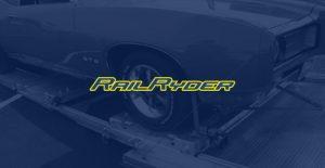Rail Ryder