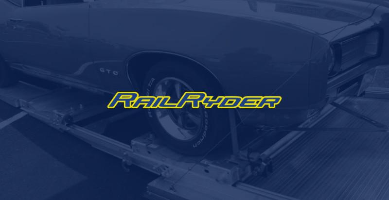 railryder-profile