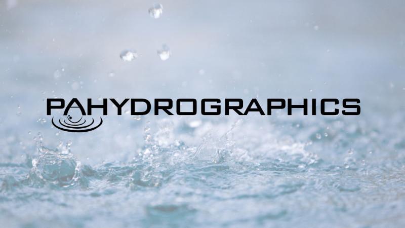 pahydrographics-profile
