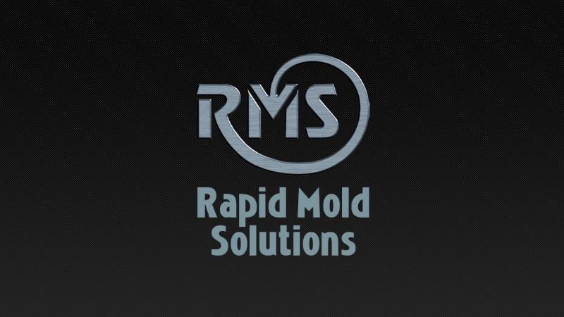 rapidmold-profile
