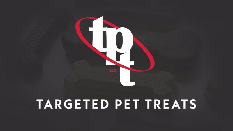 targeted_logo_image