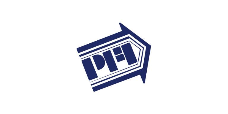 pfi profile 768x384