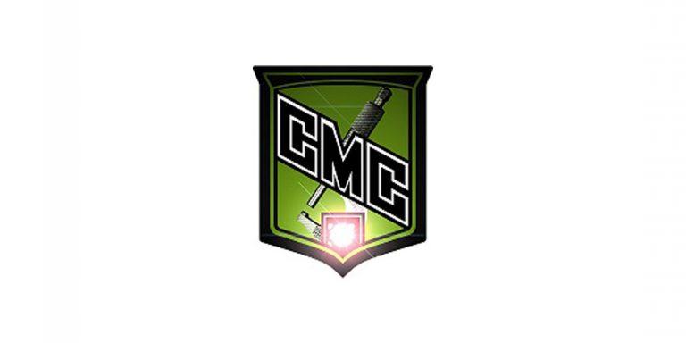 cmc logo 768x384