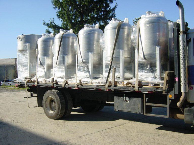 Stl. Pressure Vessels 768x576