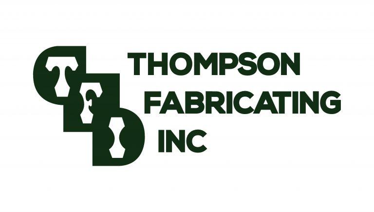 TFI Logo with Name 768x435