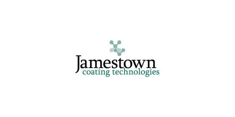 jamestown profile 768x384